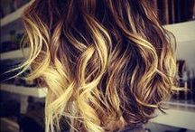 Studio Maartje | Hair
