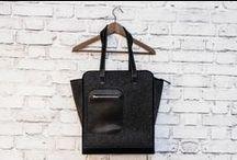 Bags & Travel / Kolekcja modnych toreb, torebek i plecaków dla wygodnej podróży i na każdą okazję. Torebki dla kobiet, torby shopperki, kopertówki, duże torby z rączkami na zakupy, plecaki, torby na ramię, listonoszki, aktówki i wiele innych.  Everything for comfortable travel and original looks. Women's Bags, Clutch Bags, Handbags, Tote Bags, Shoulder Bags, Rucksacks, Sport & Travel Bags, Laptop Bags, Wash Bags, Shopper Bags.