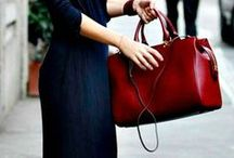 Clothing / Beautiful clothes, shoes, accessories