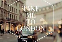 London, England #4 - Europe-Tour 2015 / London, England, Travel, Reisen, Europa, Europe-Tour