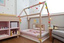 Kids / Kids, Stuff to do, interior, DIY