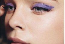 Natural Glamorous Makeup