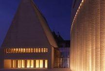 Vaduz, Liechtenstein #7 - Europe-Tour 2015 / travel, europe, Vaduz, Liechtenstein, reisen, europe, europa