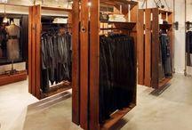 Shop&Retail