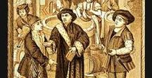 Ye Olde Genealogy Faire, April 21-23, 2017 / AGS Conference  Check out our website at:  http://www.abgenealogy.ca/2017-ags-conference