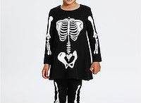 Stylish Halloween Clothing / Stylish Halloween Clothing, Halloween Clothes, Clothes for Halloween, Halloween Costumes, Halloween Accessories, Halloween Outfits, Spooky Clothes, Halloween Ideas, Halloween Fashion, Halloween Shop, Baby Halloween Costumes  Kostiumy Halloween, ubrania Halloween, akcesoria Halloween, przebrania Halloween, strój Halloween, moda Halloween, ubranie dla dziecka na Halloween, przebranie Halloween