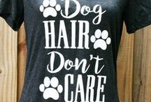 Fashion for Dog Lovers