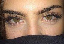 Eyebrow goals