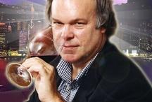 Wine News & Info
