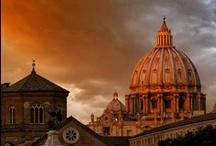 המקומות האהובים עליי באיטליה Best places in Italy / מה לא נאמר כבר על איטליה? מי שלא היה מת לטייל שם ומי שכבר היה מחכה ליום בו יחזור לאיטליה. איטליה היא ללא ספק אחת המדינות היפות והמיוחדות בעולם. אנחנו מזמינים אתכם להצטרף ללוח שלנו ולשתף יחד איתנו תמונות מהמקומות האהובים עליכם בארץ המגף .  מקבלים מיילים כל פעם שמישהו משתף תמונה ואתם רוצים שזה יפסק? כנסו ל   edit board  ולחצו על הכפתור ליד השורה  Get an email when somone pins to this board / by Hofesh4u