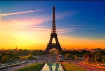 ערים אירופאיות European Cities / הצטרפו ללוח הקהילתי שלנו והראו לכולם מהן הערים האהובות עליכם באירופה. ברלין, ברצלונה, מילאנו, וינה, פריז, ורונה, אמסטרדם.. מה שבא לכם