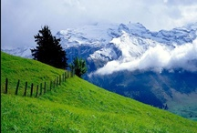 Beautiful Europe אירופה היפה