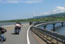 Road Chasing