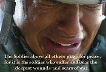 """Veterans, Soldiers and those who make that awful sacrifice / Just small thoughts and pictures to show our respect for those who make a sacrifice so we do not have to..... If you are planning a reunion that needs to be special, you should check out our herbal products board. Use discount code """"nicesup123"""" for a 25% discount on any product that interests you.  / by Provestra"""