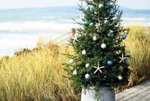 A Cape Breton Christmas / Christmas has come to Cape Breton... Festive tidings to you and yours!
