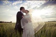 BODAS / WEDDINGS