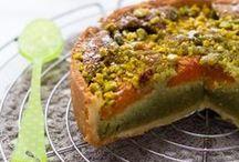 Cuisine-Cooking / Recette de cuisine et photos cullinaires