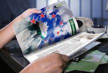 Annuncio Pubblicitario Heineken // ADVERTISING / Promuovere la birra Heineken utilizzando il surrealismo di photoshop. L'obbiettivo della pagina è di richiamare la freschezza che si ha stappando questa birra, comparandola con la cima più alta di una montagna