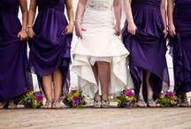 Weddings in Avalon / See past weddings at the Golden Inn