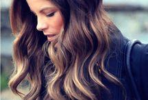 So....ombre! / The ombre hair revolution!