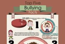 Bulling & Cyberbullying Awareness : Infographic Awesomeness / We all need to do our bit, everyday, to stop this where we can.  Remember: the power is often in the hands of the bystander.  Awareness and action is key.  Education and empathy.  This is a group board, for people to share their infographics, pins, stories and empowering imagery.    Please: NO SPAM or inappropriate content.  This board is regularly checked to make sure all content is appropriate.