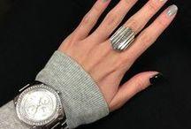 Nails Mania / art nails