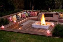 Home and garden DIY