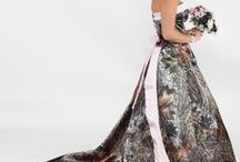 Mossy Oak New Breakup Camo Formal Wear / Mossy Oak New Breakup for every season.  All items can be purchased from camoformal.com. #camoprom #camograd #camoweddings #bridalgown #camoguysprom #camoguysgrad  #prom2015