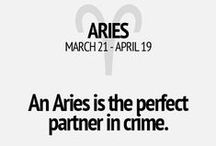 yeah, that's really me / only me *selfish bitch - nope* (and my inspirations)   Aries sun, Virgo rising - a f*cked up ballance