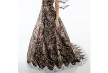 Camo and Lace by Camo Formal / Camo and Lace dresses made in the USA. Can be made in one of our trademarked camos Mossy Oak, Realtree or True Timber.