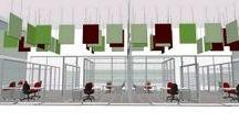 Akustik Duvar Panelleri / Akustik Duvar Panelleri , Ses Yalıtımlı Paneller Ofislerde Akustik Yalıtım Konferans Sinema Salonu Ofis Çalışma Ortamları Akustik Çözümler İLETİŞİM: 0216 344 34 77 - 22  https://www.gokceakustik.com