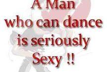 Dancing  / Dance