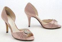 Stylish Shoes / Shoes, Shoes, More Shoes, Please!