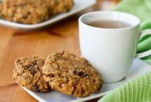 Cookies / 100x jinak