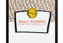 Entrepreneurial Tools and Resources / Tools and resources for entrepreneurs