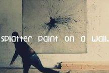 wanna do