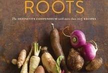 Books on our Shelves / by Portland Culinary Alliance
