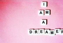 t r u e   w o r d s / Life begins at the end of your comfort zone.