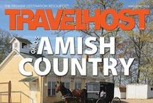 Ohio's Amish Country / #1 Travel & Destination Magazine for Ohio's Amish Country