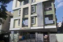 Apartments - Flats