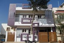 New Residential Projects - Bangalore