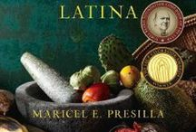 Hispanic Heritage Month / Hispanic Heritage Month takes place from September 15 through October 15. These items are available at the NECC Lawrence Library. Discover more resources that will help you find more information about the Hispanic experience at http://necc.mass.libguides.com/hispanicheritage.