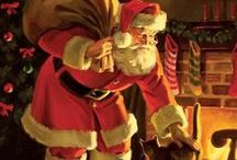 christmas hohoho!!!