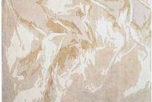 Tapis Toulemonde Bochart / Decoenligne vous propose une sélection de tapis Toulemonde Bochart pour que votre intérieur soit élégant et moderne.