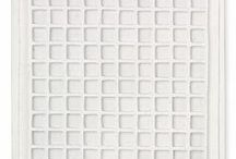 Jan Schoonhoven / Pin anything you like. No pin limits.