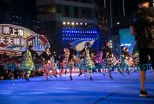 Glenbrae Celtic Dancers - Highland Dance /  We are based in Melbourne Australia and affiliated with the Victorian Scottish Union.