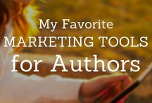 Marketing Your Writing