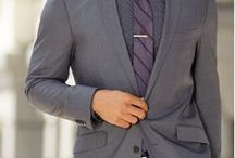 Men's Fashion / The latest and greatest in men's clothing, shoes, and accessories for all the coolest dudes.