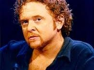 Simply Red / Mick Hucknall
