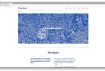 Mountech   Brand Identity, Web Project / OKCS per Mountech - Comunicazione Online & Offline  www.mountech.it